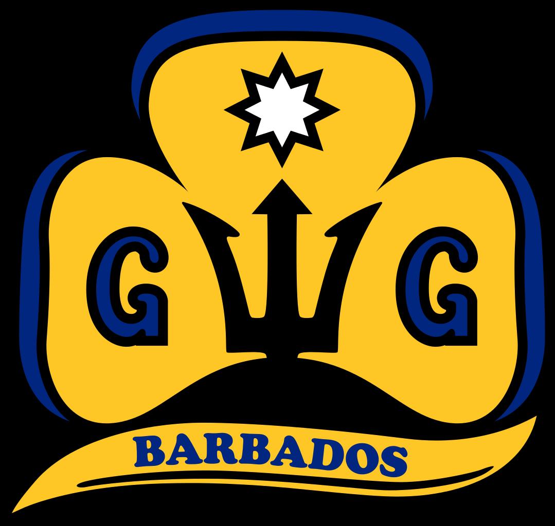 Barbados svg #13, Download drawings