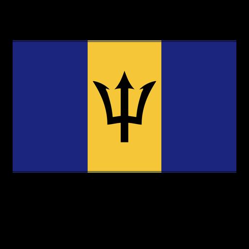 Barbados svg #14, Download drawings
