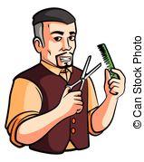 Barbet clipart #20, Download drawings