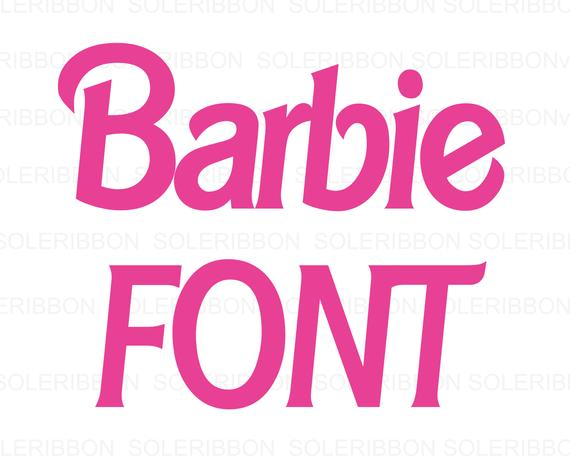 barbie svg #192, Download drawings