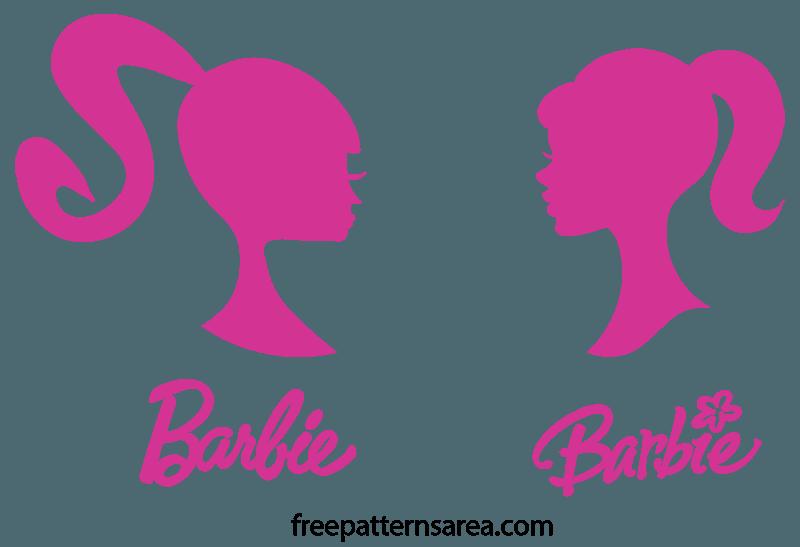 barbie svg #191, Download drawings