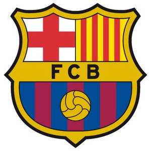 Barca clipart #19, Download drawings