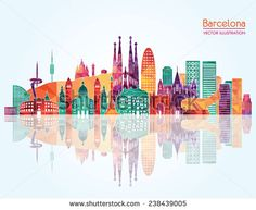 Barca clipart #2, Download drawings