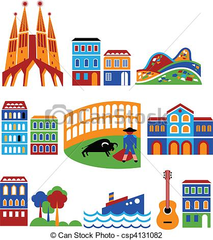 Barca clipart #10, Download drawings