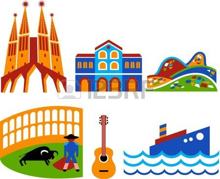 Barca clipart #8, Download drawings