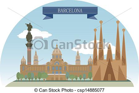 Barca clipart #9, Download drawings