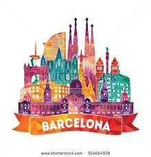 Barca clipart #12, Download drawings