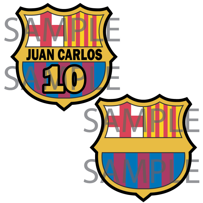 Barca clipart #3, Download drawings
