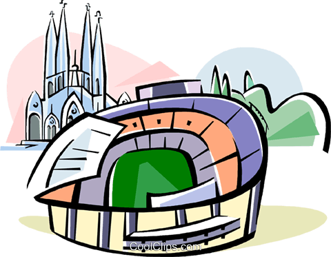 Barca clipart #11, Download drawings