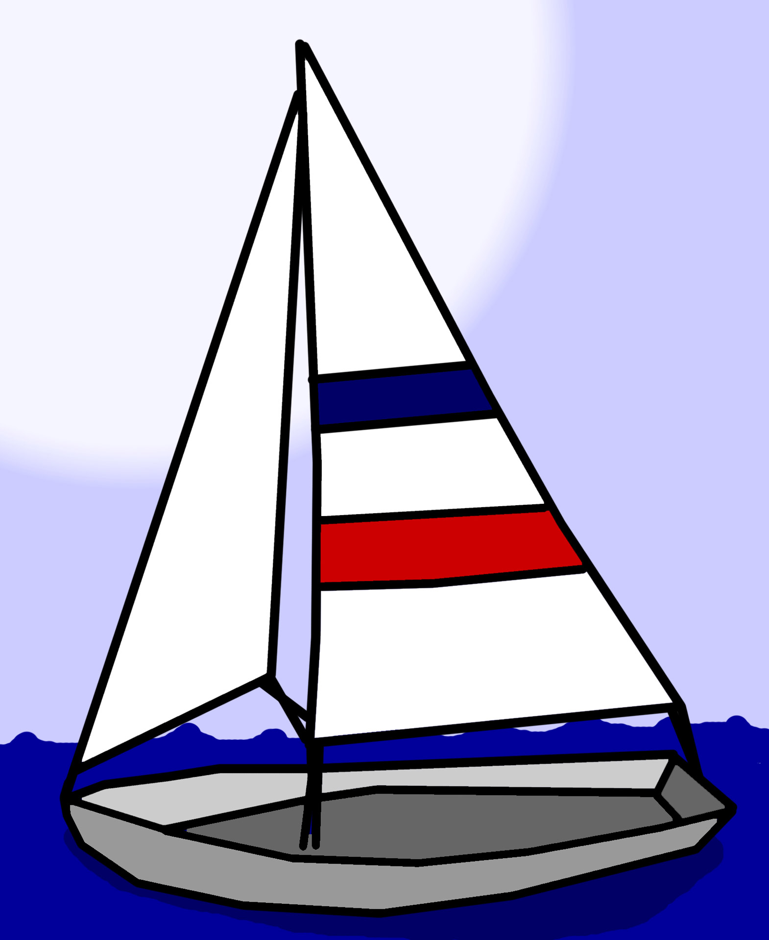 Barca clipart #4, Download drawings