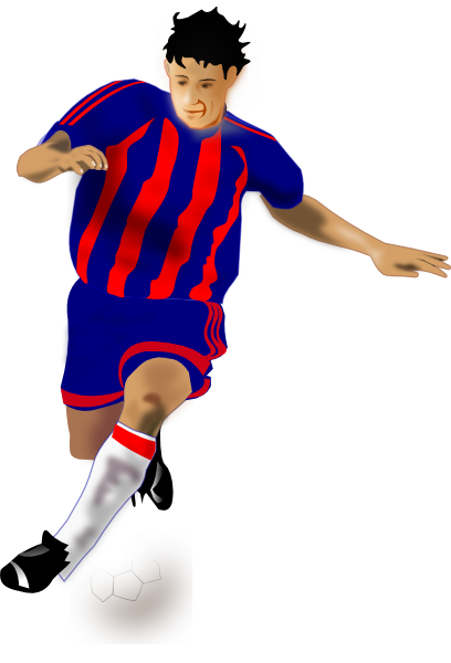Barca clipart #7, Download drawings