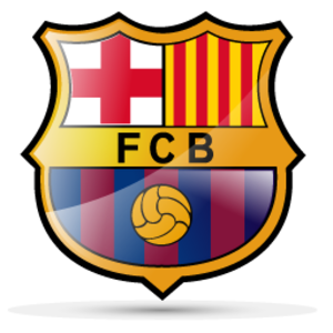 Barca clipart #20, Download drawings