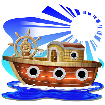 Barca clipart #17, Download drawings