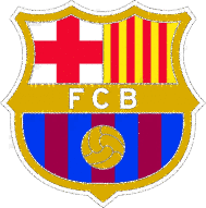 Barca clipart #16, Download drawings