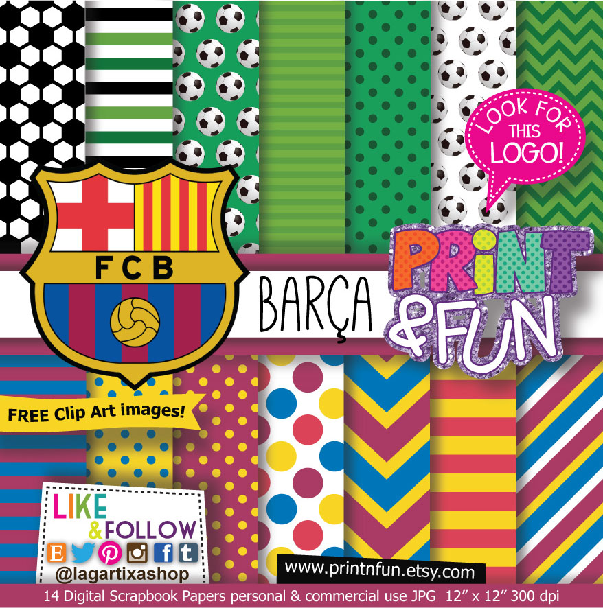 Barca clipart #1, Download drawings
