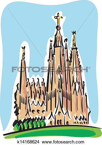 Barca clipart #13, Download drawings