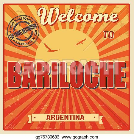 Bariloche clipart #10, Download drawings