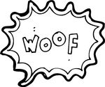 Bark clipart #4, Download drawings