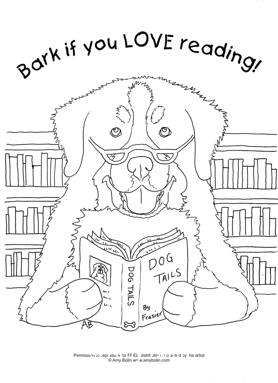 Bark coloring #12, Download drawings