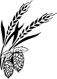 Barley clipart #7, Download drawings