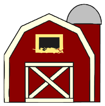 Barn clipart #11, Download drawings