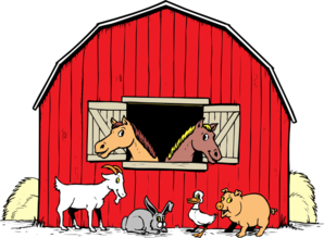 Barn clipart #16, Download drawings