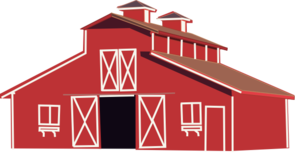 Barn clipart #15, Download drawings