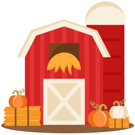 Barn clipart #5, Download drawings
