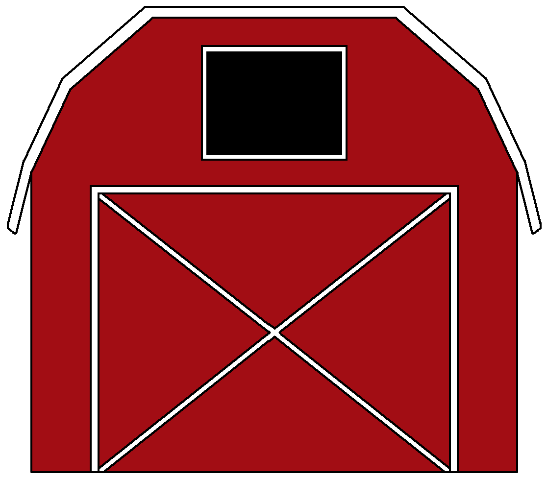 Barn clipart #7, Download drawings