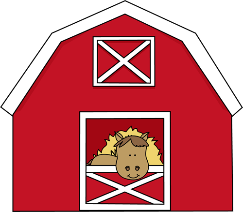 Barn clipart #20, Download drawings