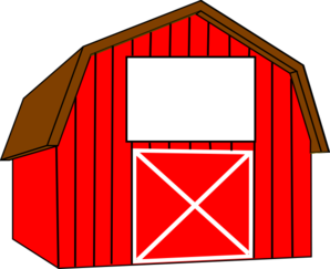 Barn clipart #12, Download drawings