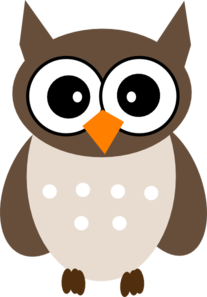 Barn Owl clipart #11, Download drawings