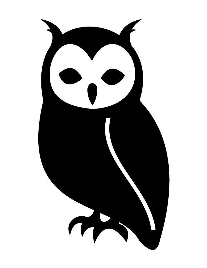Barn Owl svg #14, Download drawings