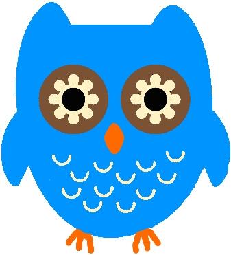 Barn Owl svg #13, Download drawings
