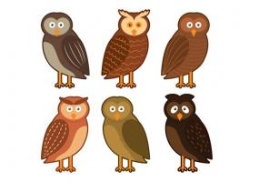 Barn Owl svg #10, Download drawings