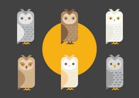Barn Owl svg #11, Download drawings
