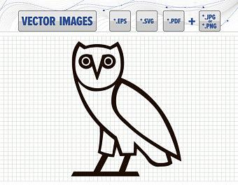 Barn Owl svg #4, Download drawings