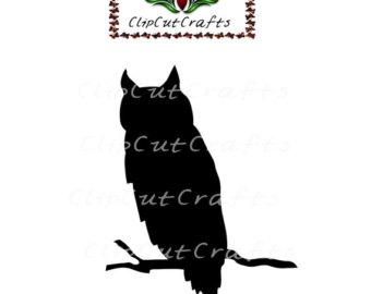 Barn Owl svg #8, Download drawings