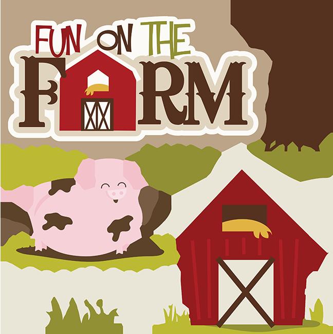 Farm svg #4, Download drawings