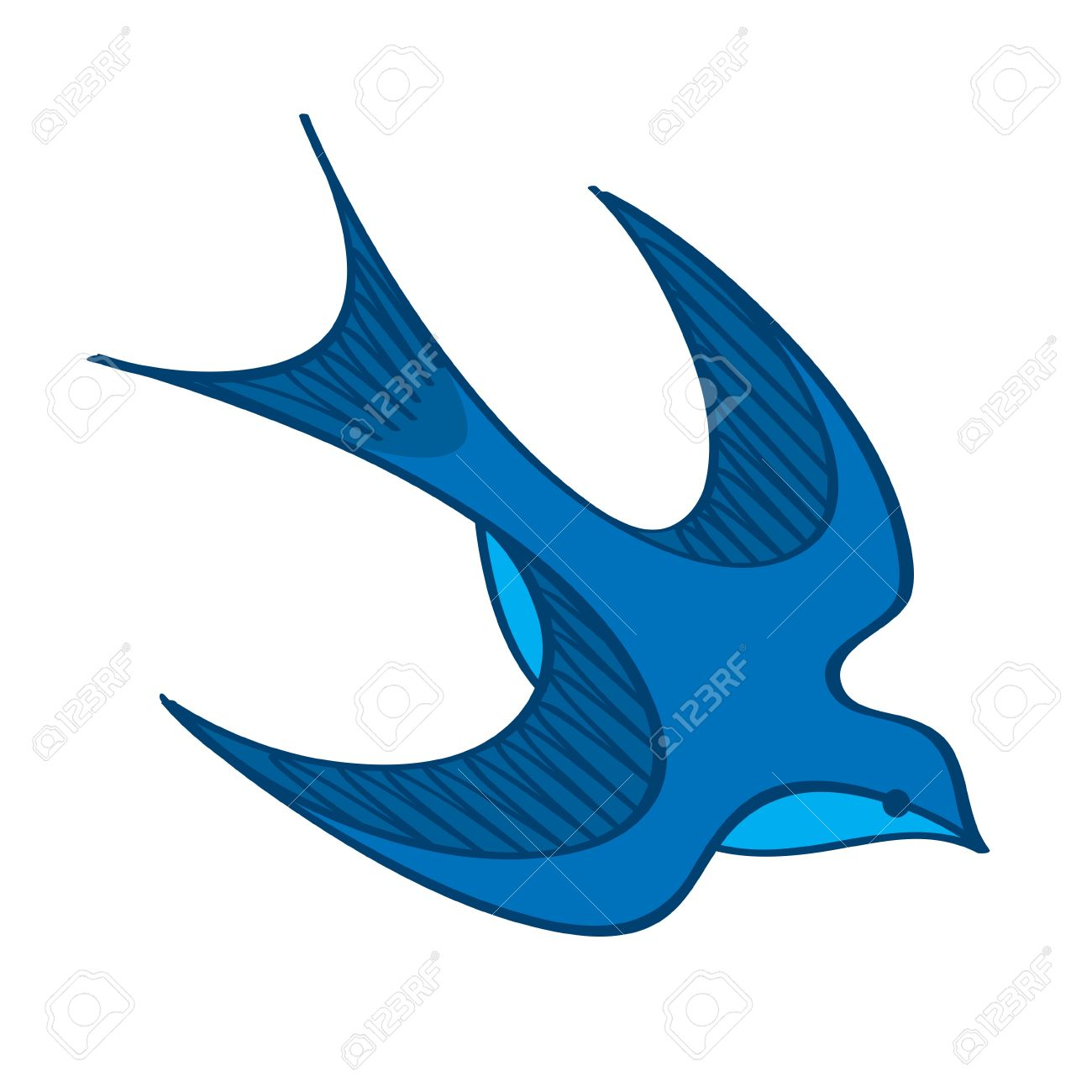 Barn Swallow clipart #4, Download drawings
