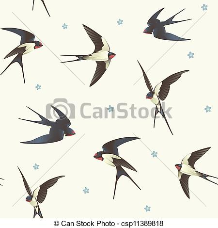 Barn Swallow clipart #13, Download drawings