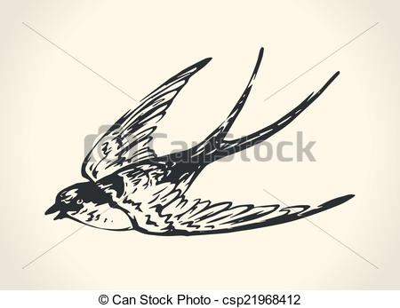 Barn Swallow clipart #3, Download drawings