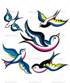Barn Swallow svg #5, Download drawings