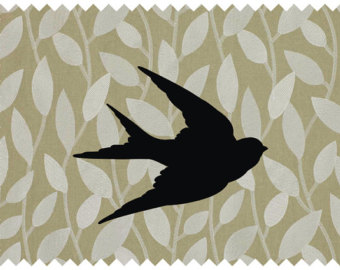 Barn Swallow svg #3, Download drawings