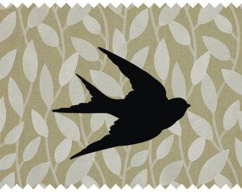 Barn Swallow svg #3, Download drawings