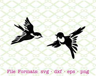 Barn Swallow svg #13, Download drawings