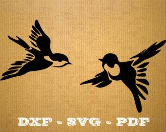 Barn Swallow svg #11, Download drawings