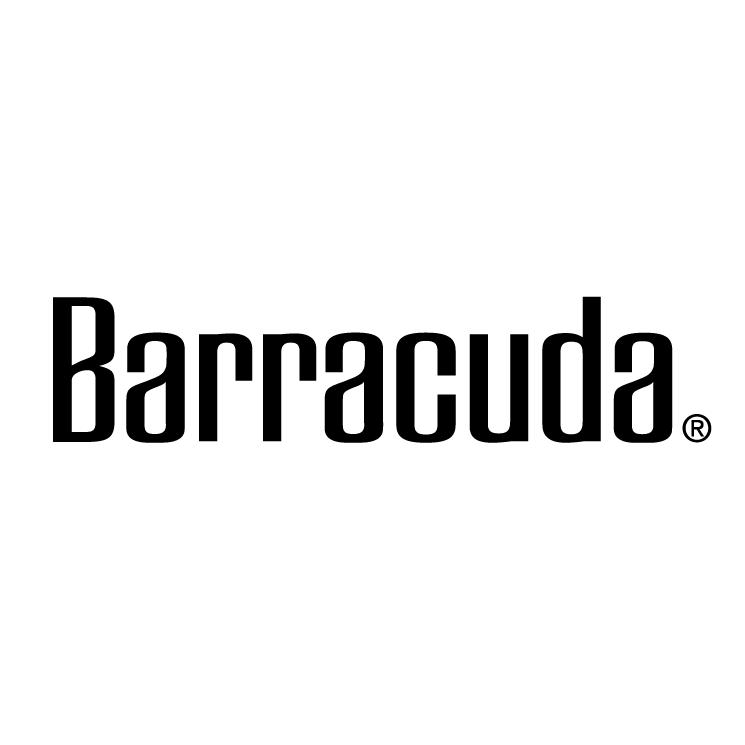 Barracuda svg #4, Download drawings