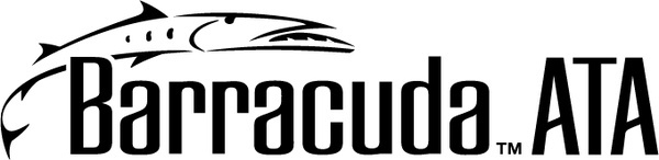 Barracuda svg #10, Download drawings