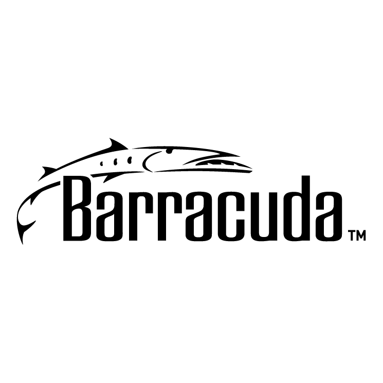 Barracuda svg #1, Download drawings